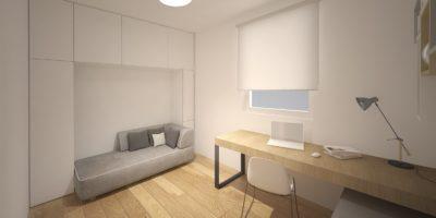 modrigaj-stanovanje-133-S4-012